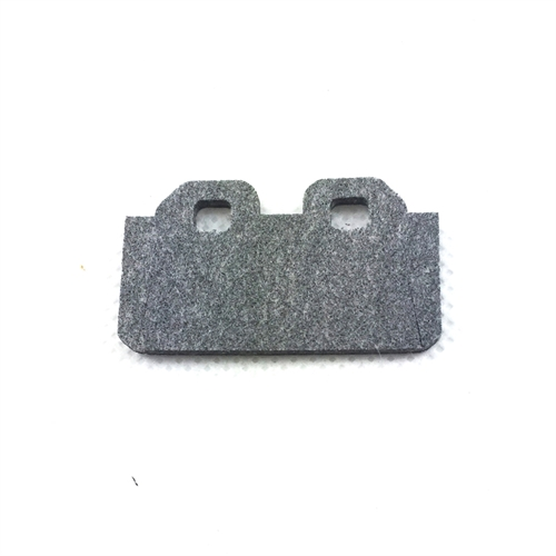 Roland wiper head felt VS series #1000006736