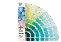 Pantone Plus (PMS) Color Bridge #15440